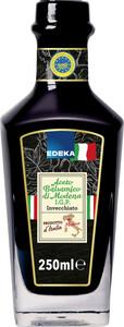 Edeka Italia Aceto Balsamico di Modena I.G.P. Invecchiato 250 ml