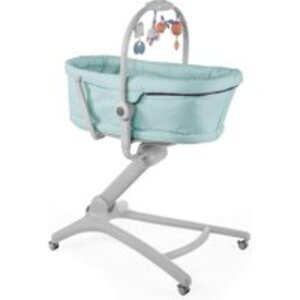 Chicco Baby HUG 4in1 Aquarell
