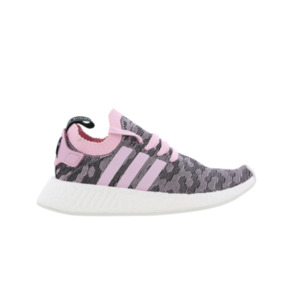 adidas NMD R2 Primeknit - Damen Schuhe