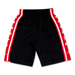 Jordan Hbr - Grundschule Shorts