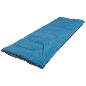 Schlafsack aus 170T Polyester mit Beutel