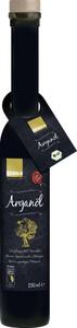 EDEKA Selection 100% Argan Öl kaltgepresst 250 ml