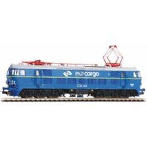 PIKO 96334 H0 E-Lok ET22-243 PKP Cargo IV