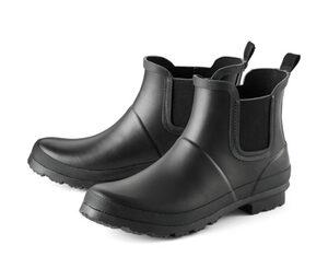 Regen-Chelseaboots