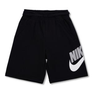 Nike Hbr Ft - Grundschule Shorts