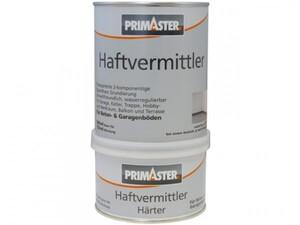 Primaster Haftvermittler 750 ml, farblos