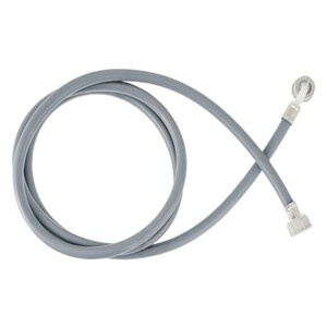 TrendLine Waschmaschinenzulaufschlauch DN10 Länge: 2.500 mm