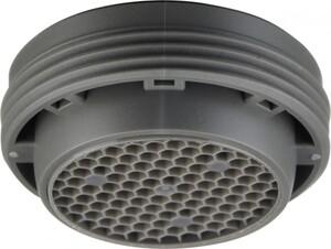 TrendLine Komfort Strahlregler ,  16 M24 Slim Air