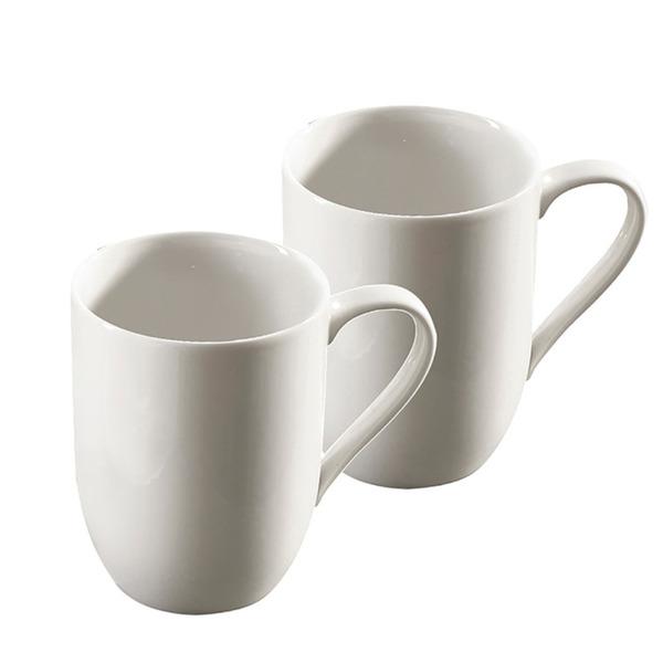 Villeroy & Boch Kaffeebecher For Me 2tlg.