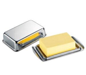 Butterdose Kühlschrank