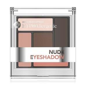 HYPOAllergenic Nude Eyeshadow 03