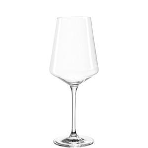 Leonardo Gläserset Weißwein - Puccini 6tlg.