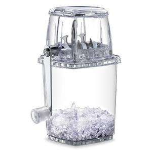 Cilio Eiszerkleinerer Basic 23 cm