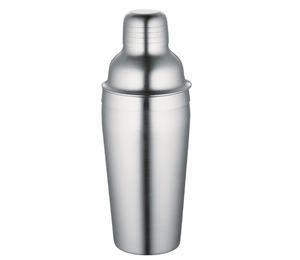 Cilio Cocktail-Shaker 700 ml