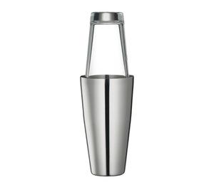 Cilio Cocktail-Shaker Boston 400 ml