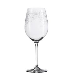 Leonardo Gläserset Weißwein - Chateau 6tlg.