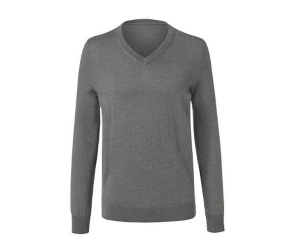 Merino-Pullover