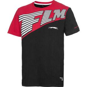 T-Shirt 2.4