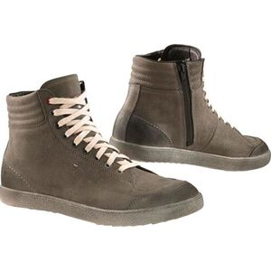 X-Groove WP Stiefel