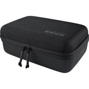 GoPro Casey Schutztasche für Kamera und Zubehör