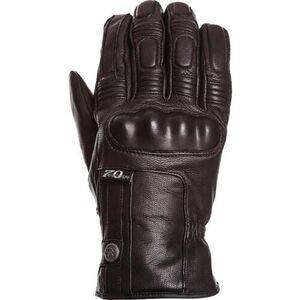 Toledo Handschuh