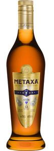 Metaxa 7 Sterne 0,7 ltr