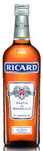 Ricard Original 0,7 ltr