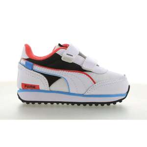 Puma Future Rider Strike - Baby Schuhe