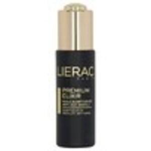 Lierac Premium  Gesichtsöl 30.0 ml
