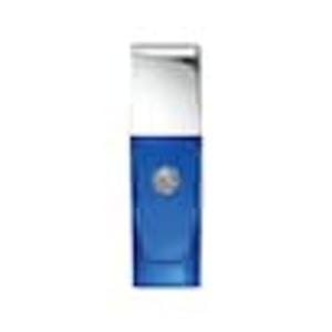 MERCEDES-BENZ PARFUMS Club Blue  Eau de Toilette (EdT) 50.0 ml