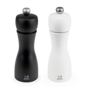 Peugeot Salz- & Pfeffermühle Tahiti 15 cm