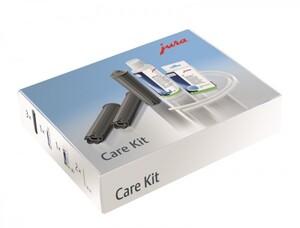 Jura Pflegeset Care Kit ,