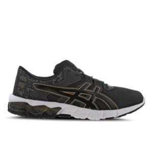 Asics Gel-Quantum 90 - Herren Schuhe