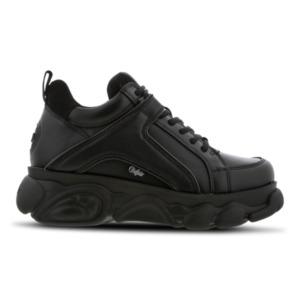 Buffalo Corin - Damen Schuhe