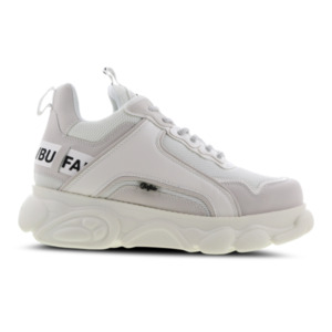 Buffalo Chai - Damen Schuhe