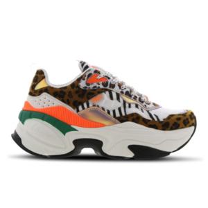Buffalo Crevis - Damen Schuhe