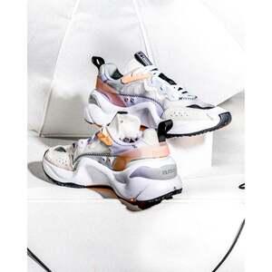 Puma Rise Asymetric - Damen Schuhe