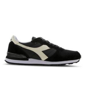 Diadora Camaro - Herren Schuhe