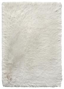 Kunstfell Caroline ca. 160x220cm
