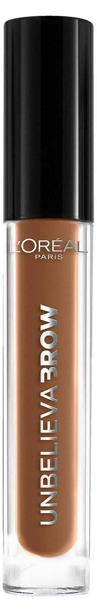 Bild 1 von L'Oréal Paris Unbelieva Brow 103 Warm Blonde