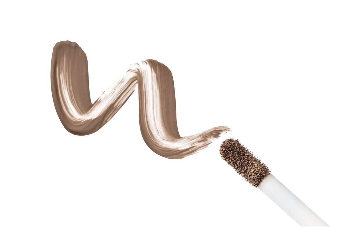 Bild 3 von L'Oréal Paris Unbelieva Brow 103 Warm Blonde