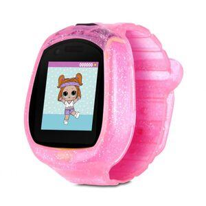Smartwatch - L.O.L Surprise - mit Kamera