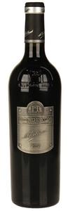 Michel Rolland Bordeaux AOP Rotwein 2018 0,75 ltr