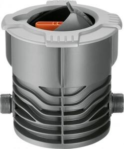 Gardena Regulier- und Absperrdose 26,44 mm (3/4