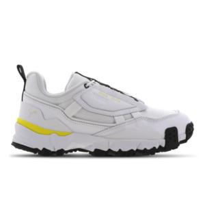 Puma Trailfox - Damen Schuhe