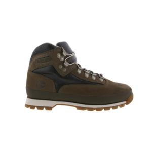 Timberland Euro Hiker - Damen Boots