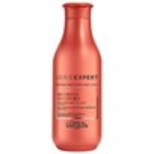 L´Oréal Professionnel Inforcer  Haarspülung 200.0 ml