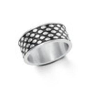 s.Oliver Produkte 20 Ring 1.0 st