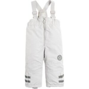 COOL CLUB Baby Schneehose 80