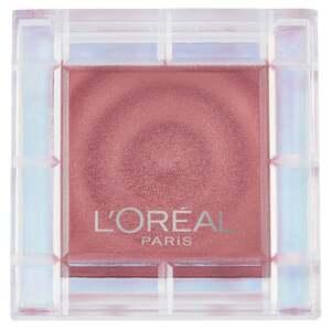 L'Oréal Paris Color Queen Oilshadow 41 INDEPENDENT